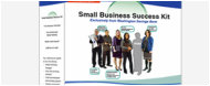 Small Business Success Kit